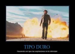 Enlace a TIPO DURO