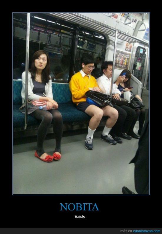 metro,nobita,tren