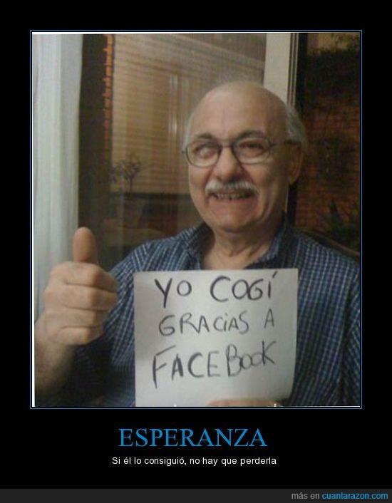 facebook,gracias,viejo