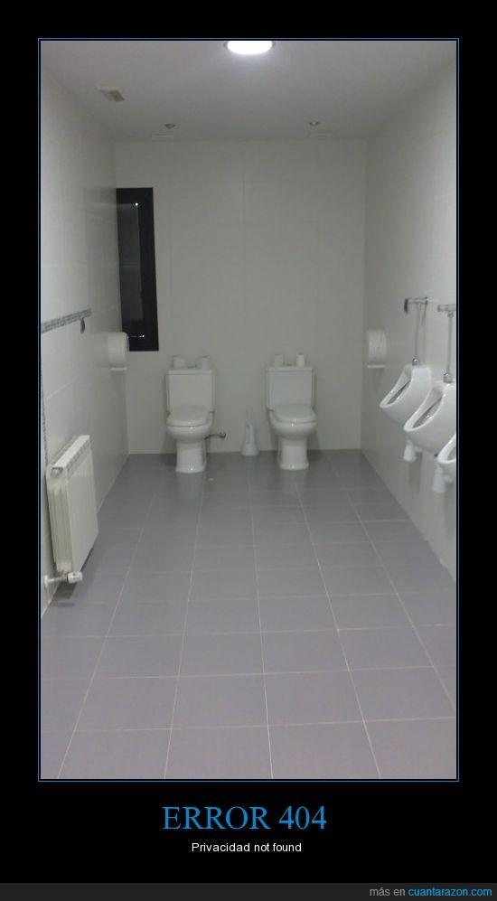 radiador,urinarios,wc