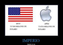 Enlace a IMPERIO