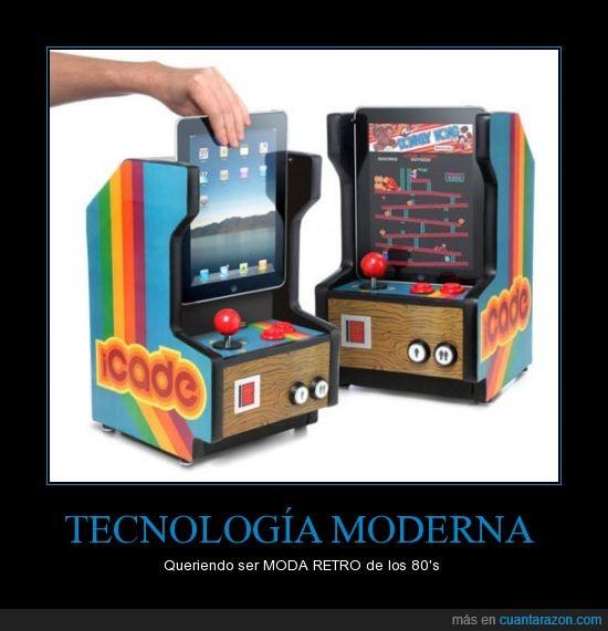 juego,maquina,tecnologia