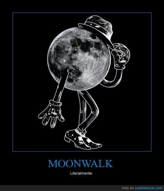 literal,michael jackson,moonwalk,moonwalker