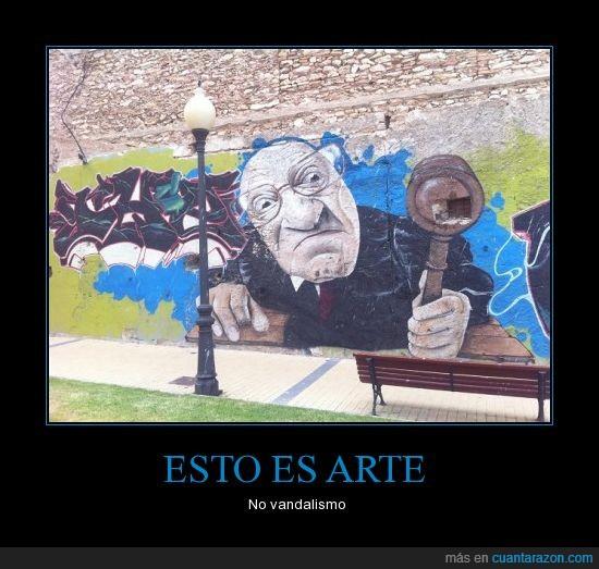 espuk,graffiti,juez,master