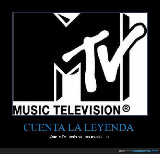 mtv,musicales,videos