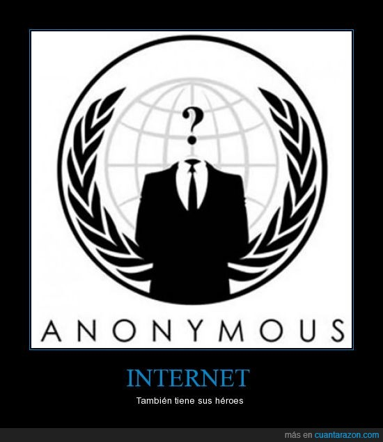 anonymous,heroes,internet