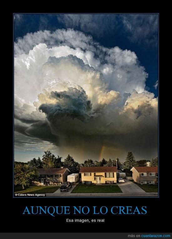 canada,foto,Nube