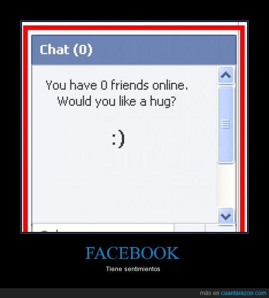 0,abrazo,alone,amigos,conectados,facebook,forever