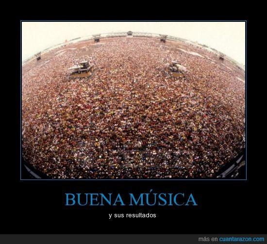 metal,musica,rock