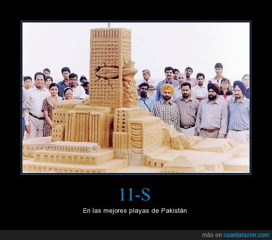 11-S,arena,Pakistán,terrorismo