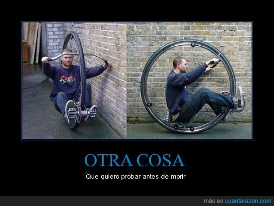 bici,grande,jugar,rueda