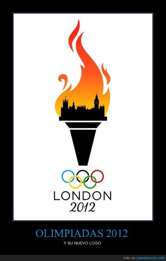 alternativo,disturbios,fuego,logotipo,london,olimpiadas