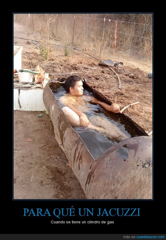 agua,baño,barril,jacuzzi