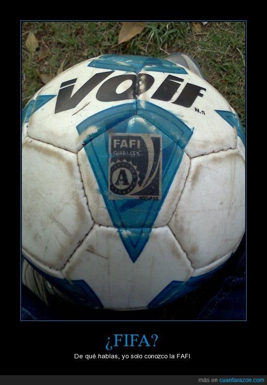 balon,deporte,fifa,futbol
