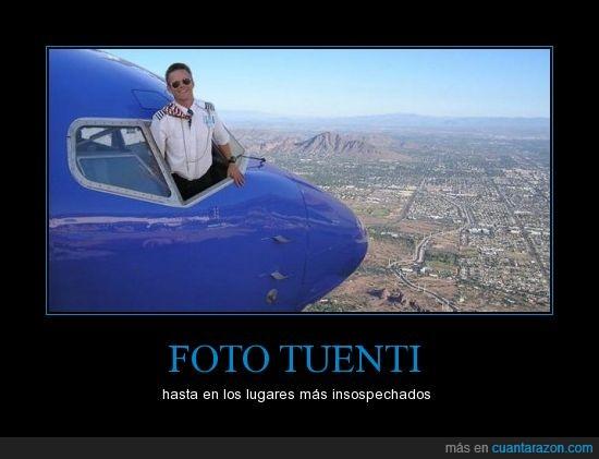 avion,foto,ventana