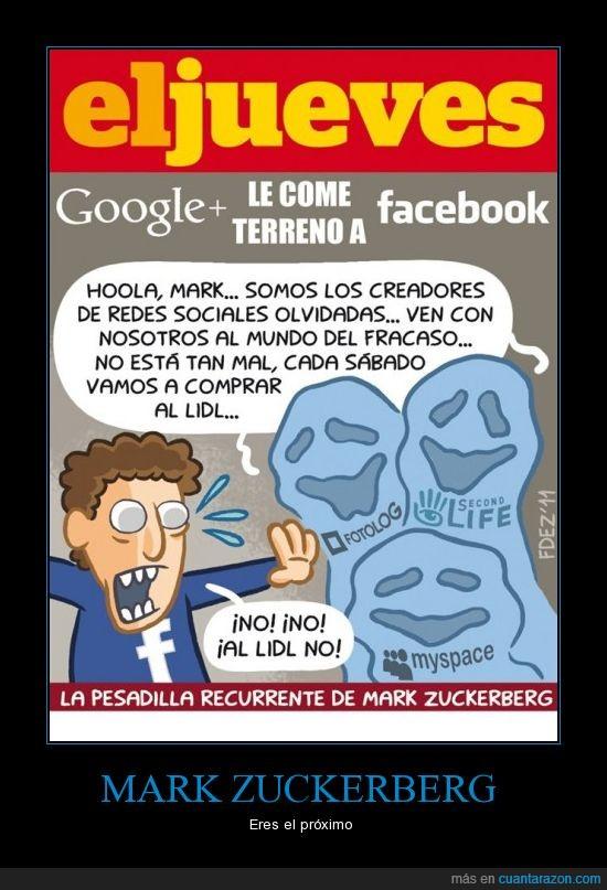 facebook,mark zuckerberg,olvidado