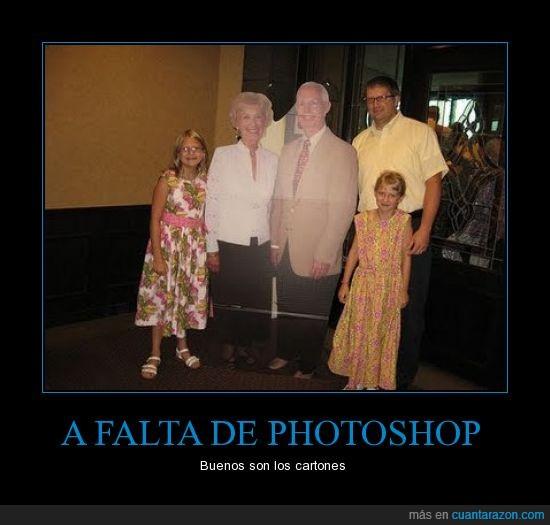 abuelos,familia,photoshop