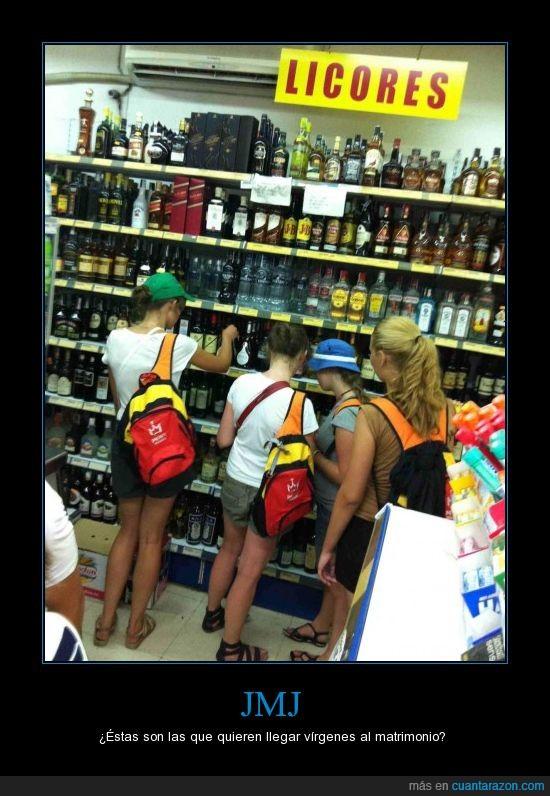 alcohol,jb,jmj,licor,papa