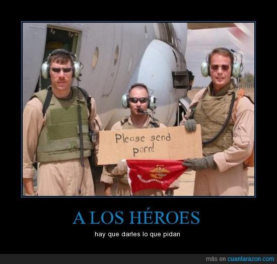 heroe,madre,militar,tu