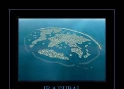 Enlace a O IR A DUBAI