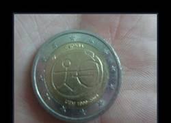 Enlace a 2€