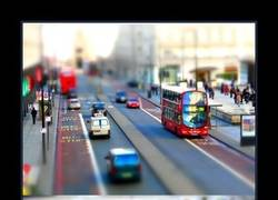 Enlace a TILT SHIFT
