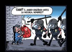 Enlace a MADRID