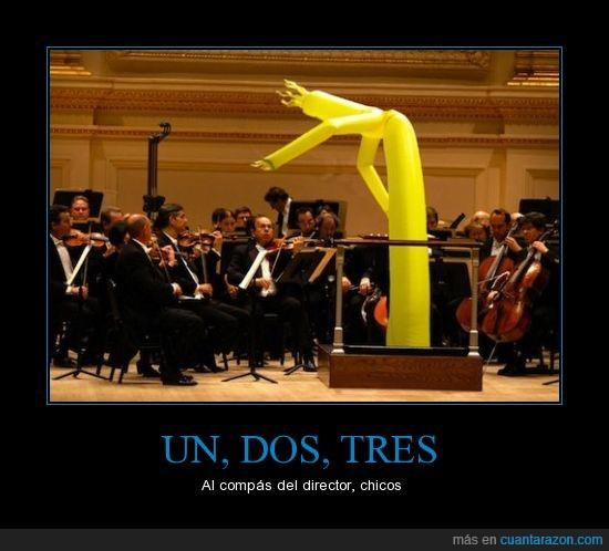 director,dirigir,globo,orquestra