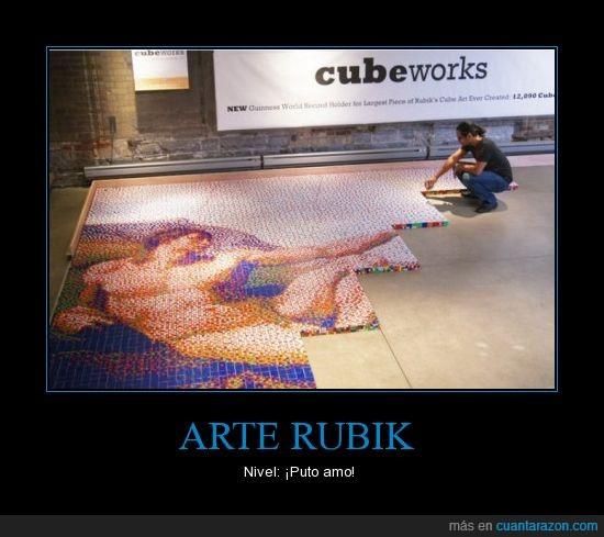 amo,arte,cubo,cubos,nivel,rubik