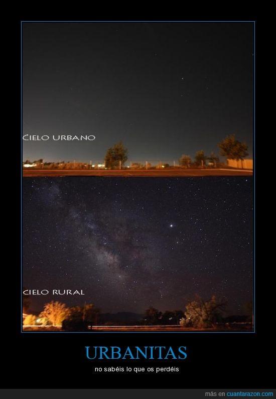 cielo,constelación,estrellas,noche,rural,urbanitas,urbano