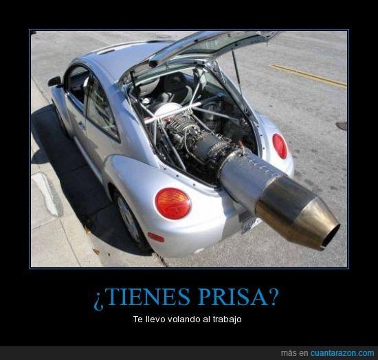 beetle,motor,velocidad,vw
