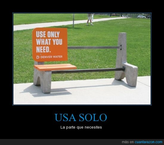 banca,calle,parque,sentarse,usar