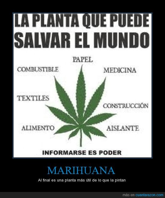 legalizacion,maria,marihuana