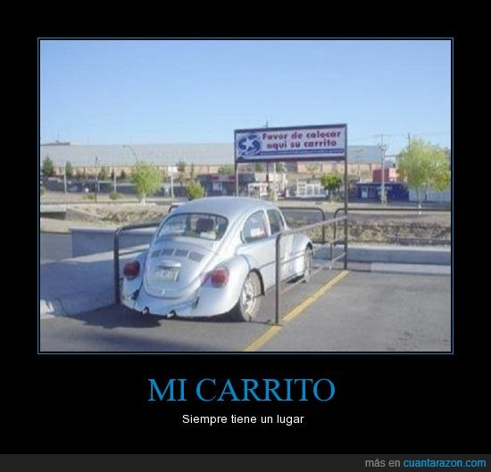 aparcar,carro,coche