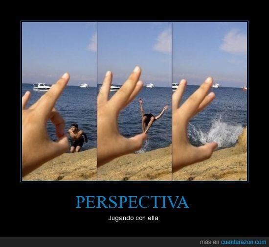 badchulo,perspectiva
