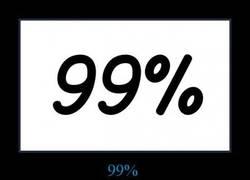 Enlace a 99%