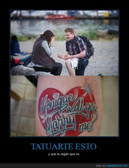 amor,casarse,no,tatuaje