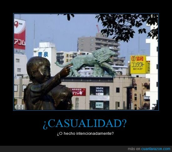 Estatua,Graciosa,León,Perspectiva