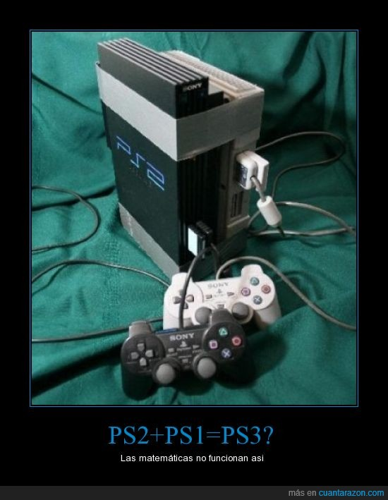 fail,matematicas,PS1,PS2