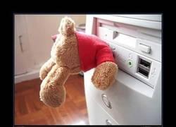 Enlace a MEMORIAS USB