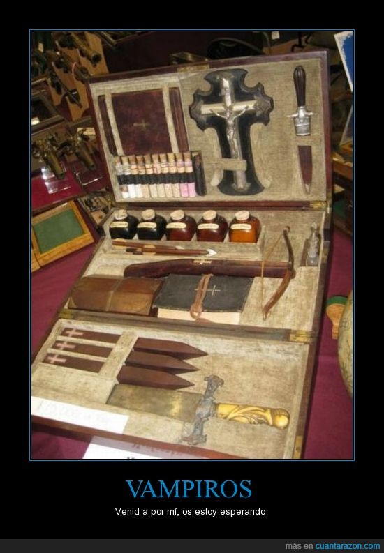 kit,proximamente,vampiros