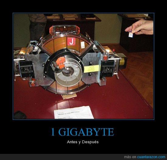 antes,despues,gb,gigabyte,tecnología