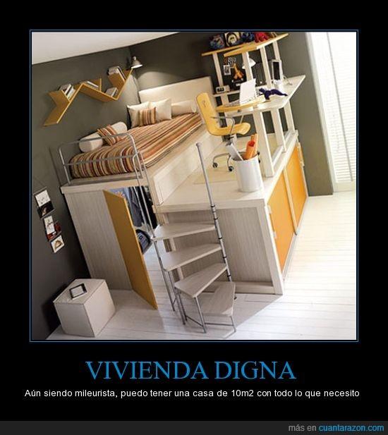 armario,cama,habitacion,perfecta
