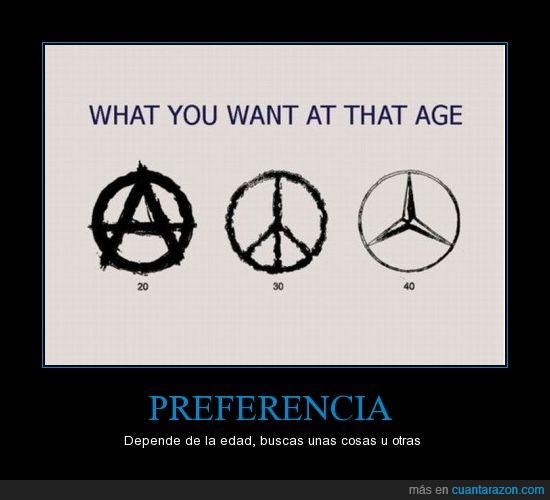 anarquia,libertad,mercedes,paz