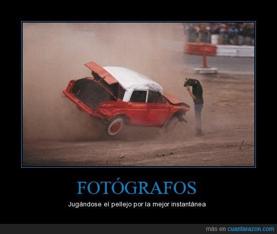 coche,espectáculo,foto,fotografía,fotógrafo