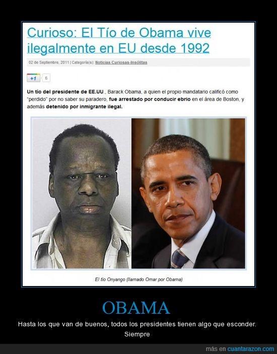 ilegal,Obama,pais,tio