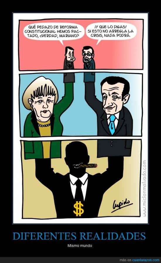 bancos,crisis,gobierno,merkel,rajoy,sarkozy,zapatero