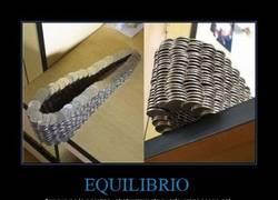 Enlace a EQUILIBRIO