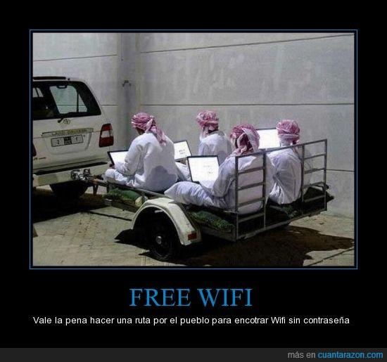 conexion,contraseña,robar,ruta,vecino,wifi