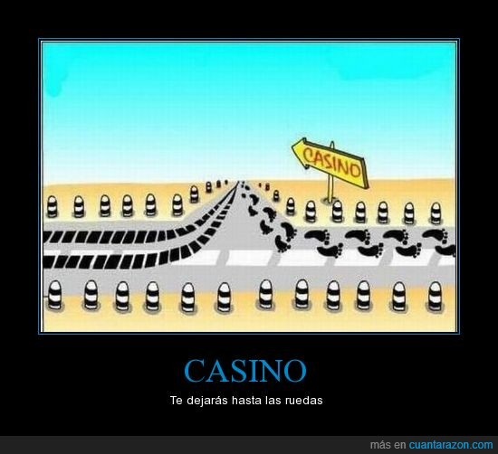 arruinado,casino,dinero